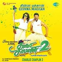 Charlie Chaplin 2 Tamil Mp3 Songs Free Download