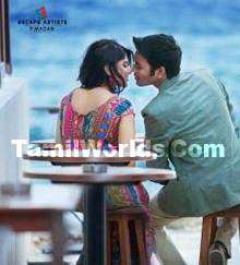 Enai Noki Paayum Thota Tamil Movie Songs Dhanush