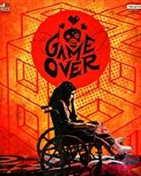 Game Over 2019 Tamil Movie Mp3 Songs
