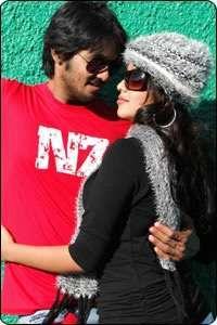 Kandhakottai 2009 Tamil Movie Songs