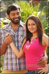 Mathiya Chennai Mp3 Songs Download Tamil 2009