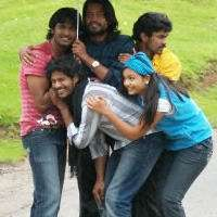 Pughaipadam Mp3 Songs Download Tamil 2009