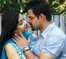 6 2012 Tamil Movie Songs