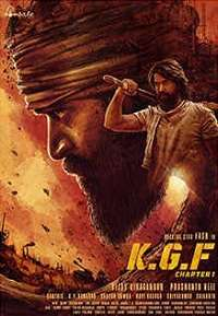 KGF Songs, KGF 2018 Tamil Movie Mp3 Songs Download
