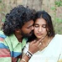Kaal Kolusu 2011 Tamil Songs
