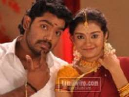 Kottai 2011 Tamil movie songs