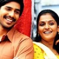 Kullanari Koottam 2011 Tamil Songs