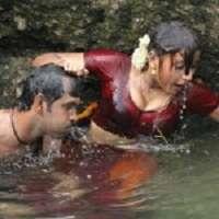 Maruthavelu 2011 Tamil Songs