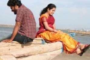 Muthu Nagaram 2013 Tamil Movie Songs
