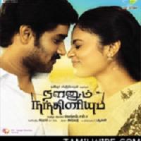 Nalanum Nandhiniyum 2013 Tamil Movie Songs