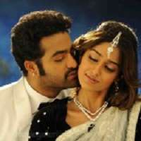 Om Sakthi 2011 Tamil Songs