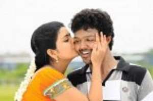 Oruvarmeethu Oruvarsaindhu 2013 Tamil Movie Songs