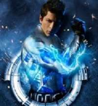 Ra One 2011 Tamil Movie