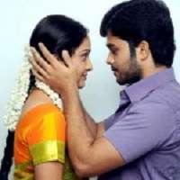 Sagakkal 2011 Tamil Songs