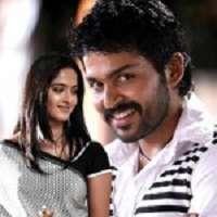 Siruthai 2011 Tamil Songs