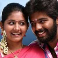 Theneer Viduthi 2011 Tamil Movie Songs