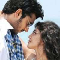 Udhayan 2011 Tamil Movie Songs