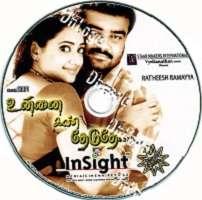 Unnai Kann Theduthe2009 Tamil Movie Mp3 Songs