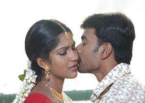 Vaikai 2009 Tamil Movie Mp3 Songs