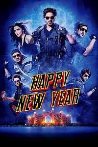 Happy New Year 2014 Songs