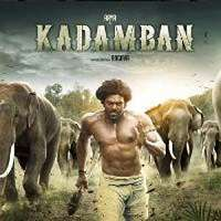 Kadamban 2017 Songs