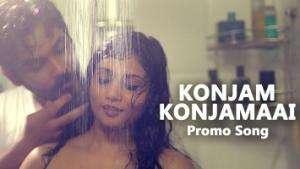 Konjam Konjam 2016 Songs