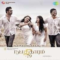 Natpadhigaram 79 2015 Songs