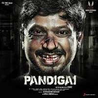 Pandigai 2017 Songs