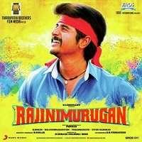 Rajini Murugan 2015 Songs