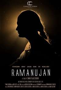 Ramanujan 2014 Songs