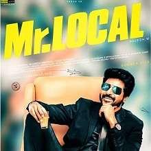 Mr Local Songs Mp3