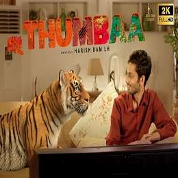 Thumbaa Songs Download
