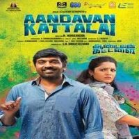 Aandavan Kattalai Songs