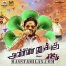 Annanukku Jai Tamil Mp3 Songs Download