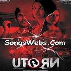 U Turn Songs