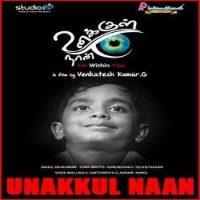 Unakkul Naan Audio Download