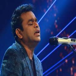 AR Rahman Hits Songs