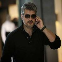 Ajith Kumar Hits Mp3 Songs Download