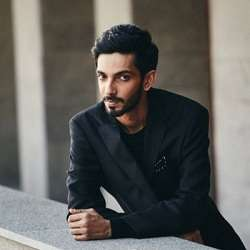 Anirudh Ravichander Hits Collection