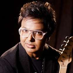 D. Imman Hits Songs Download
