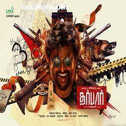 Darbar Songs Download