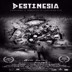 Destinesia Songs Download