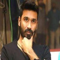 Dhanush Hits Songs Download