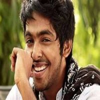 GV Prakash Kumar Songs Download