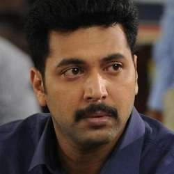 Jayam Ravi Hits Songs