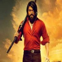 KGF Chapter 2 Songs