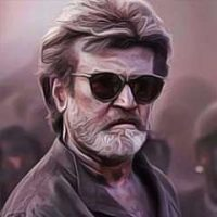 Rajinikanth Hits Songs