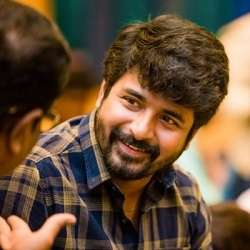 Sivakarthikeyan Hits Songs
