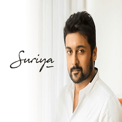 Suriya Hits Collection