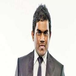 Yuvan Shankar Raja Hits Songs